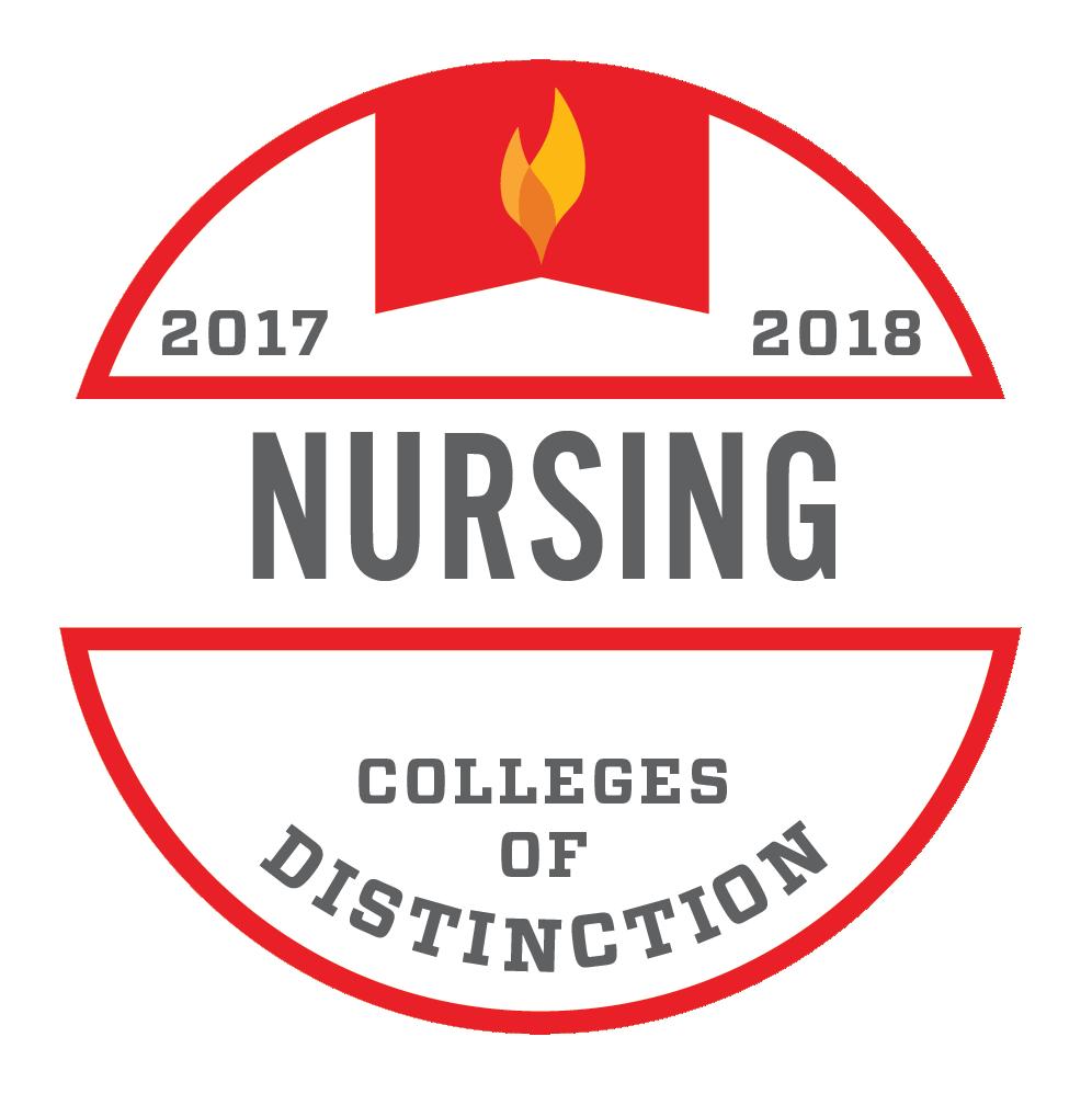 School Of Nursing Academics Union University A Christian