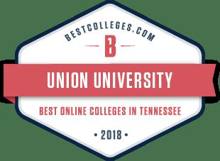 online programs academics union university a christian college