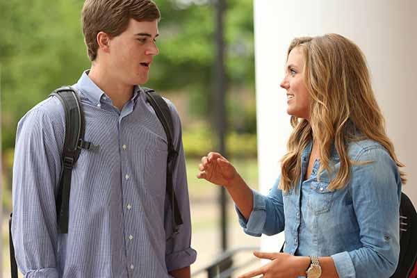 graduate-student-dating-undergrad