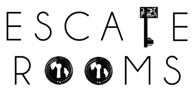 photo regarding Escape Room Signs Printable named Escape Rooms Union College