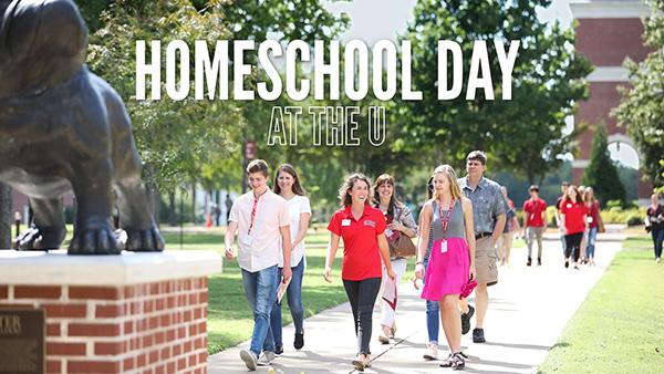 Calendar of Events | Union University, a Christian College