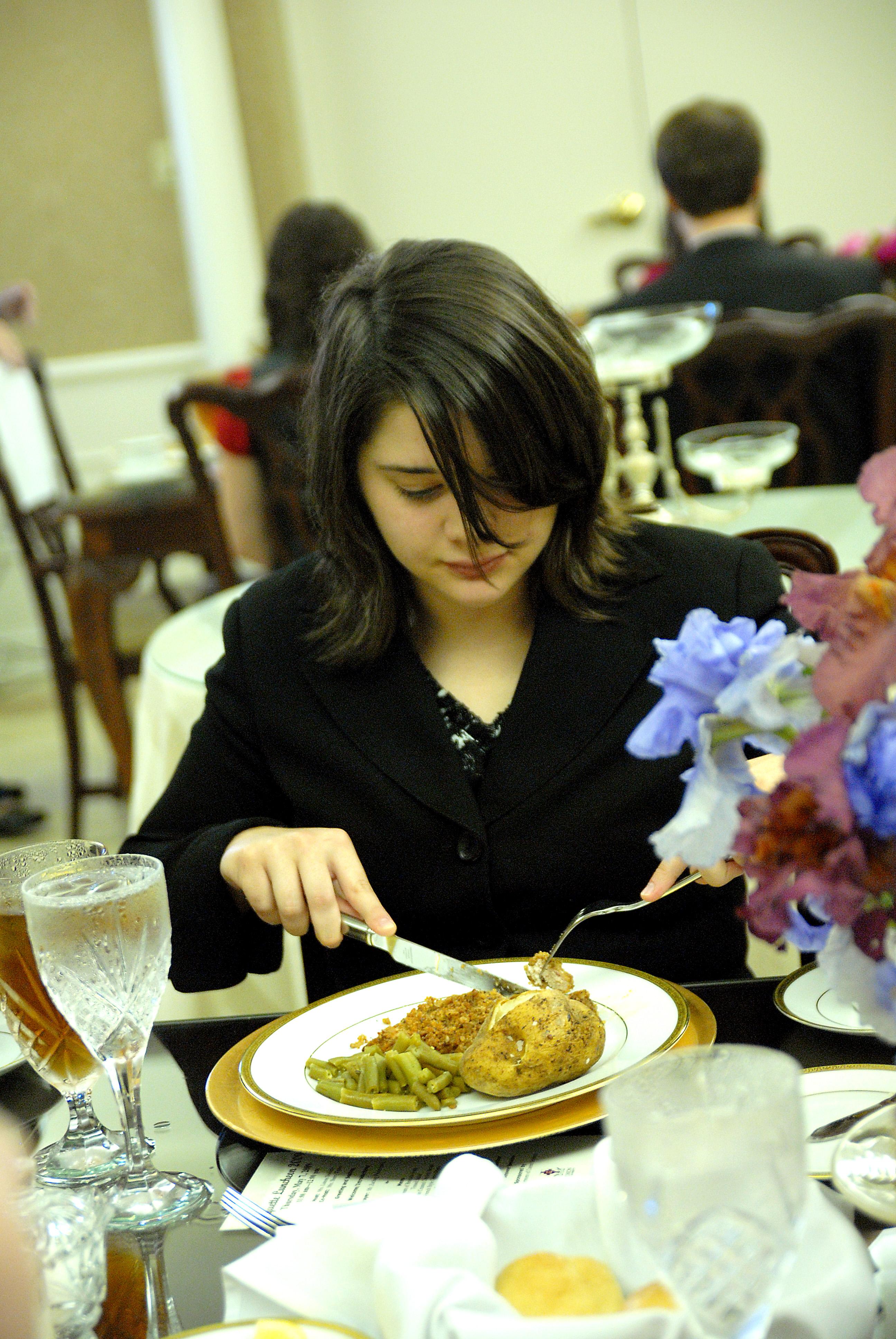 etiquette luncheon photo album the union photo project union brandy hudgins