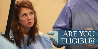 Western Carolina University - MS(N) Family Nurse Practitioner