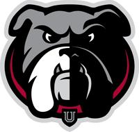 athletics logo standards branding style guide at union university