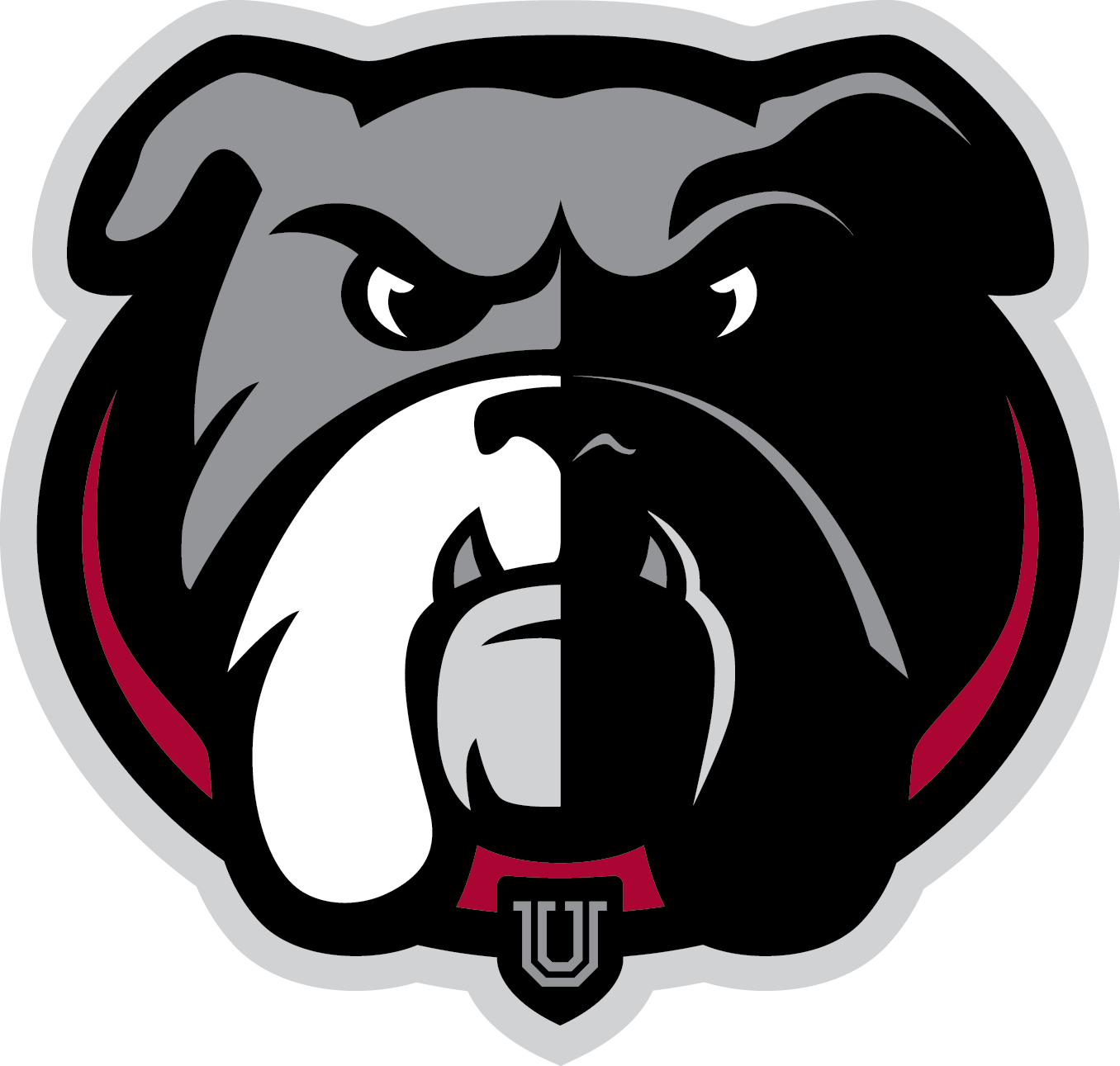 Athletic Logo Digital Files | University Logos | Branding ...